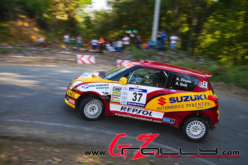 rally_de_ferrol_2011_306_20150304_1246779020
