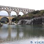 Viajefilos en Pont du Gard 001