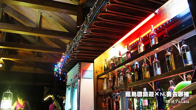 09百悅飯店酒吧