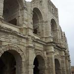 Viajefilos en Arles 005