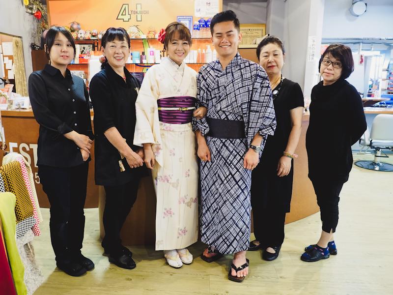 Kyoto-Kimono-Rental-Japan-15