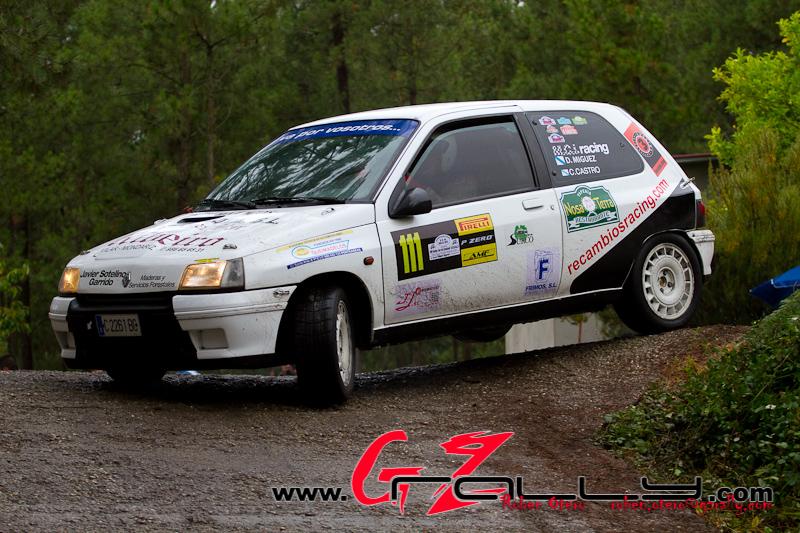 rally_sur_do_condado_2011_354_20150304_1781933926