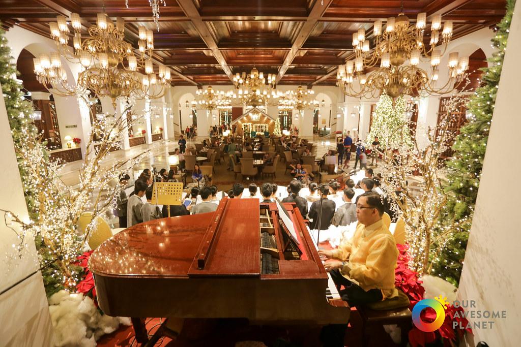 Manila Hotel Christmas Staycation Arrival-25.jpg