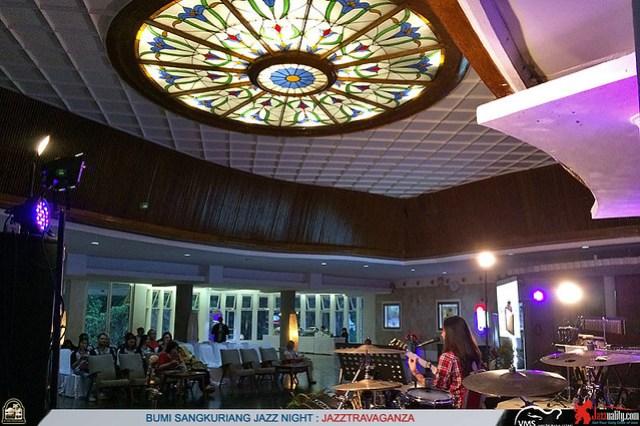 BumiSangkuriangJazzNight-Jazztravaganza-NayraDharma (4)