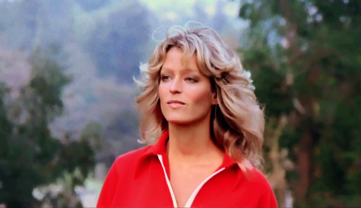 Consenting Adults (21)
