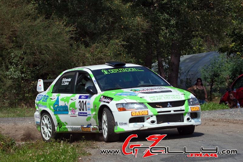 rally_de_ferrol_2011_258_20150304_1908614389