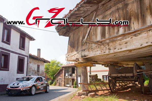 rally_principe_de_asturias_232_20150303_2020181132