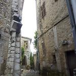 Viajefilos en Arles 012