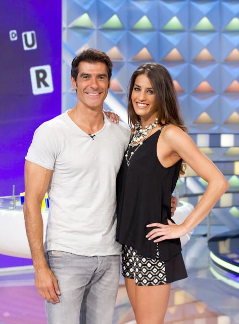 Jorge y Laura 01