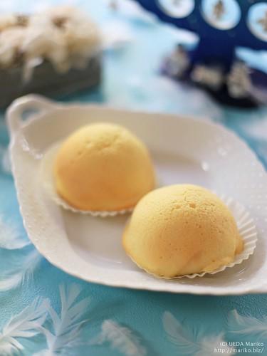塩バターメロンパン 20161210-IMG_9449 (2)-1-t