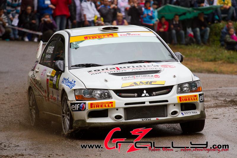 rally_sur_do_condado_2011_249_20150304_1161065799