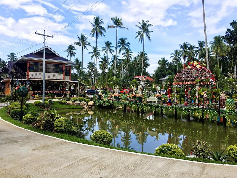 Manuel Resort