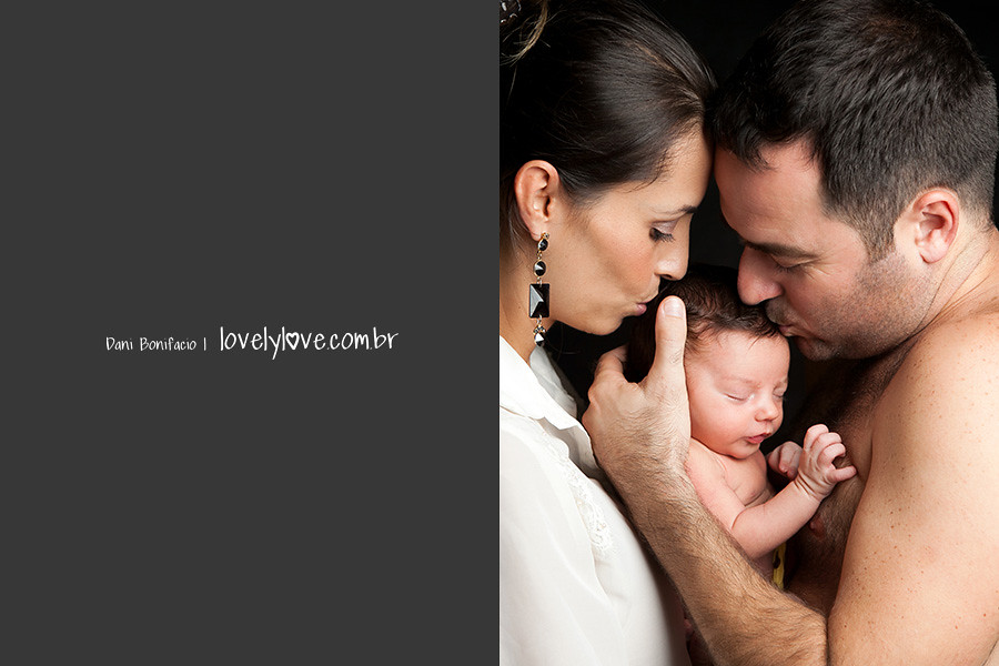 danibonifacio-lovelylove-fotografia-foto-fotografa-newborn-recemnascido-bebe-baby-infantil-crianca-ensaio-book-balneariocamboriu-itajai-itapema-blumenau-picarras-navegantes4
