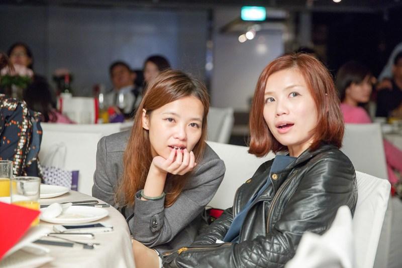 Ken & Lei_077