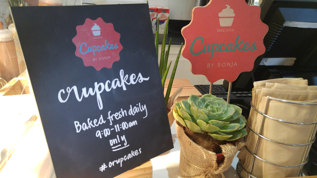 Crupcake Craze by Sonja in Manila!-7.jpg