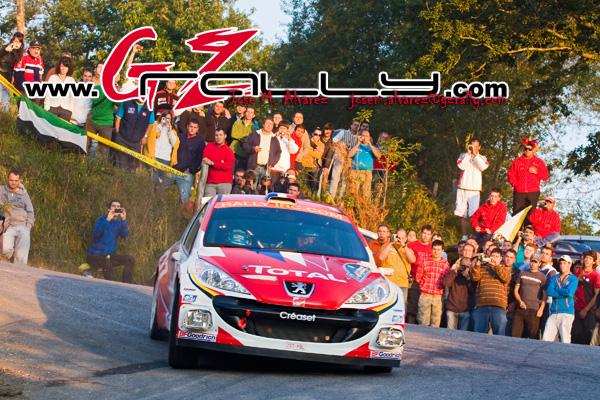 rally_principe_de_asturias_338_20150303_1260995117