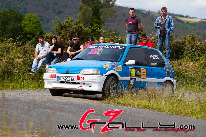 rally_de_naron_2011_49_20150304_1895754379