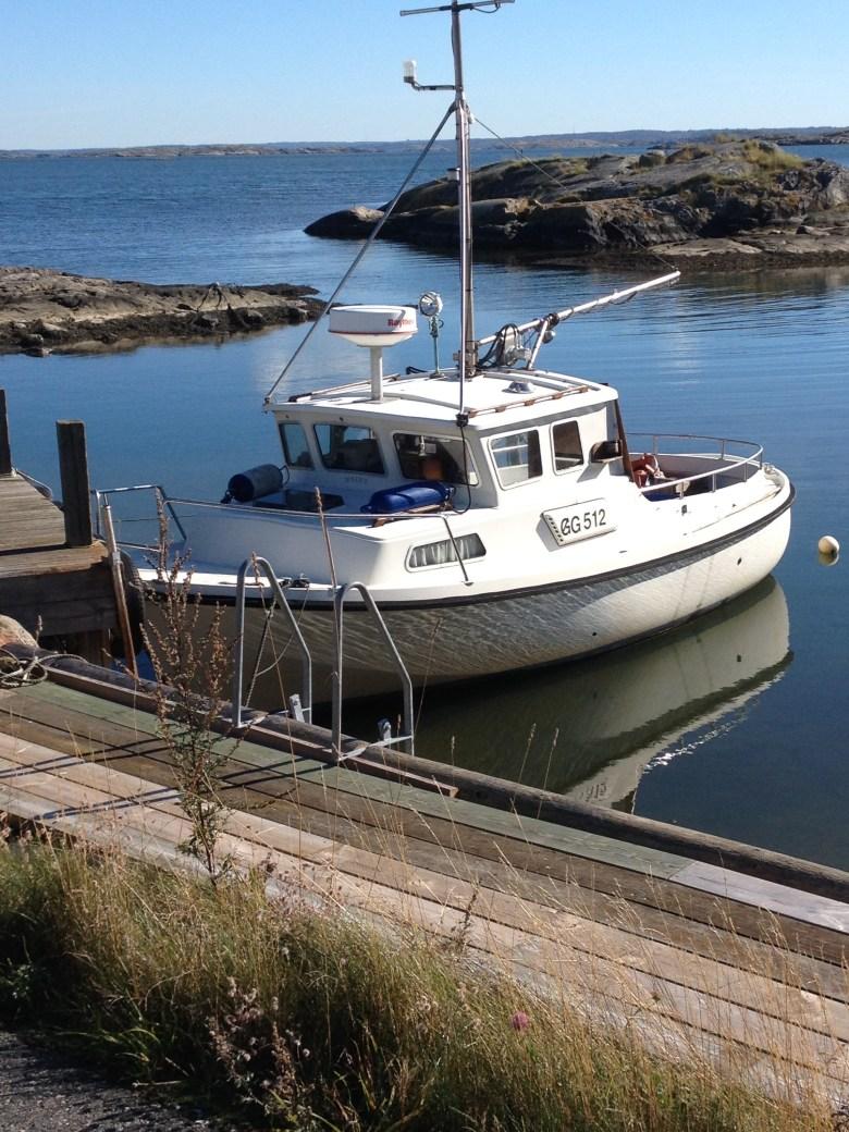 småbåtar_rörö_september - 7