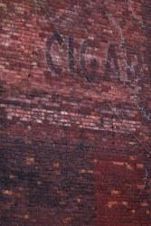 cigar-ad-on-brick-saint-john