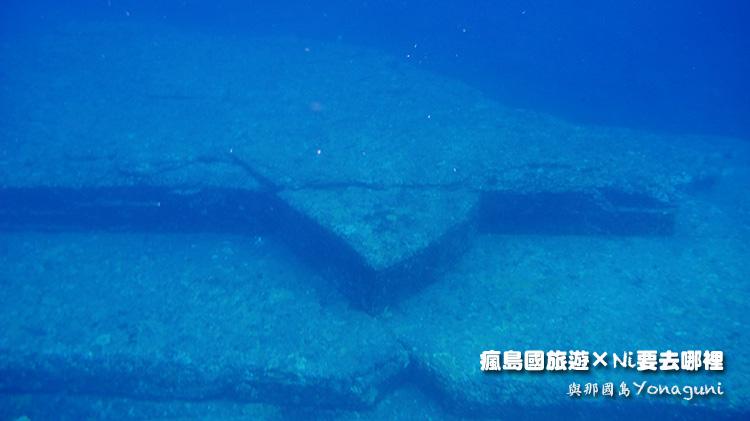 44海底遺跡海龜