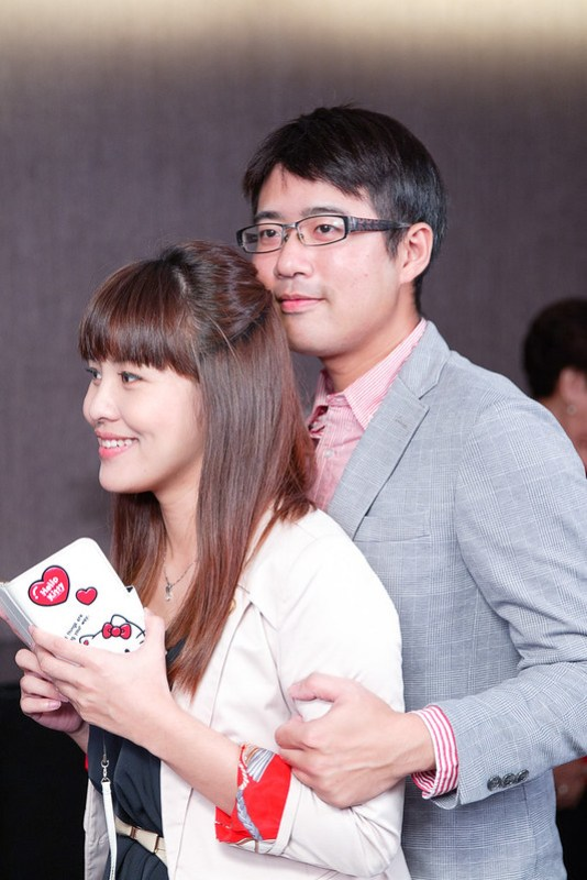 Ken & Lei_111