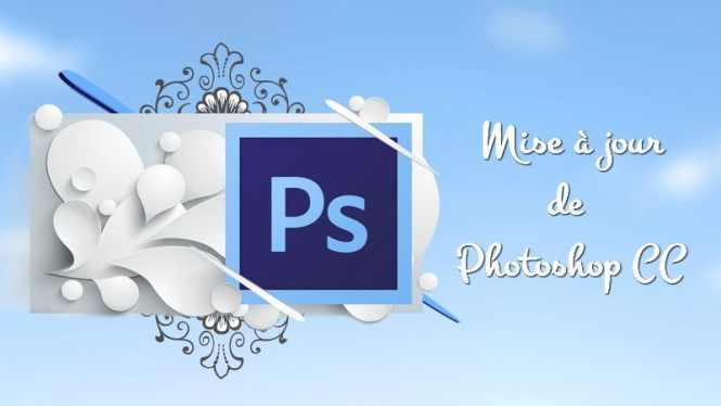 CC_Photoshop_