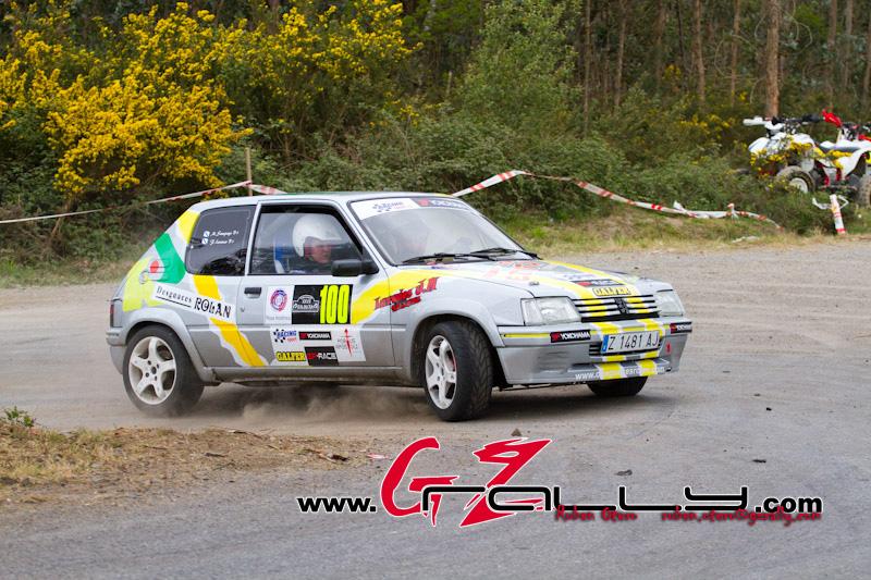 rally_de_noia_2011_127_20150304_1261591595