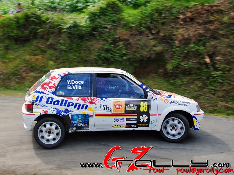 rally_de_naron_2011_690_20150304_1364524968