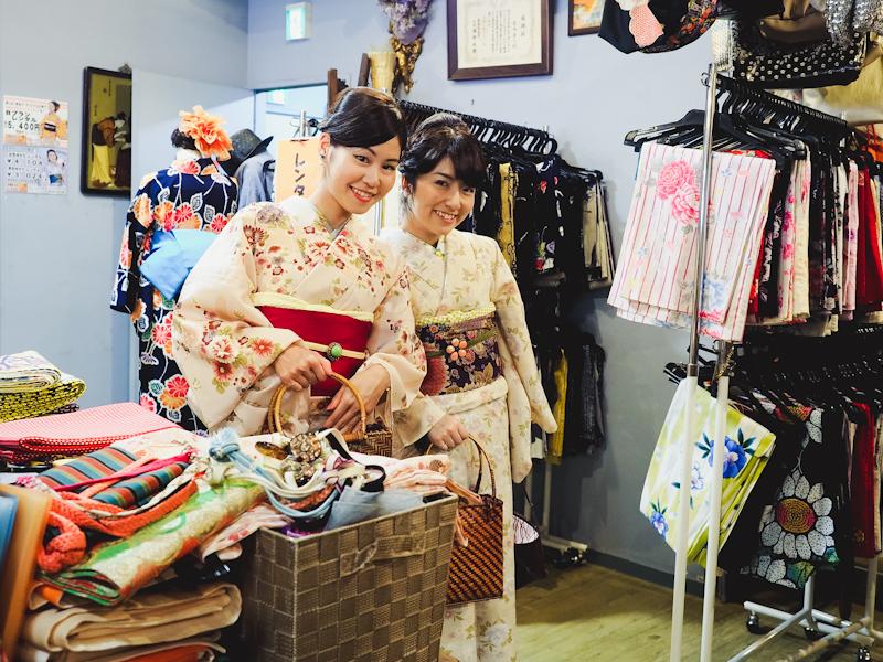 Kyoto-Kimono-Rental-Japan-12