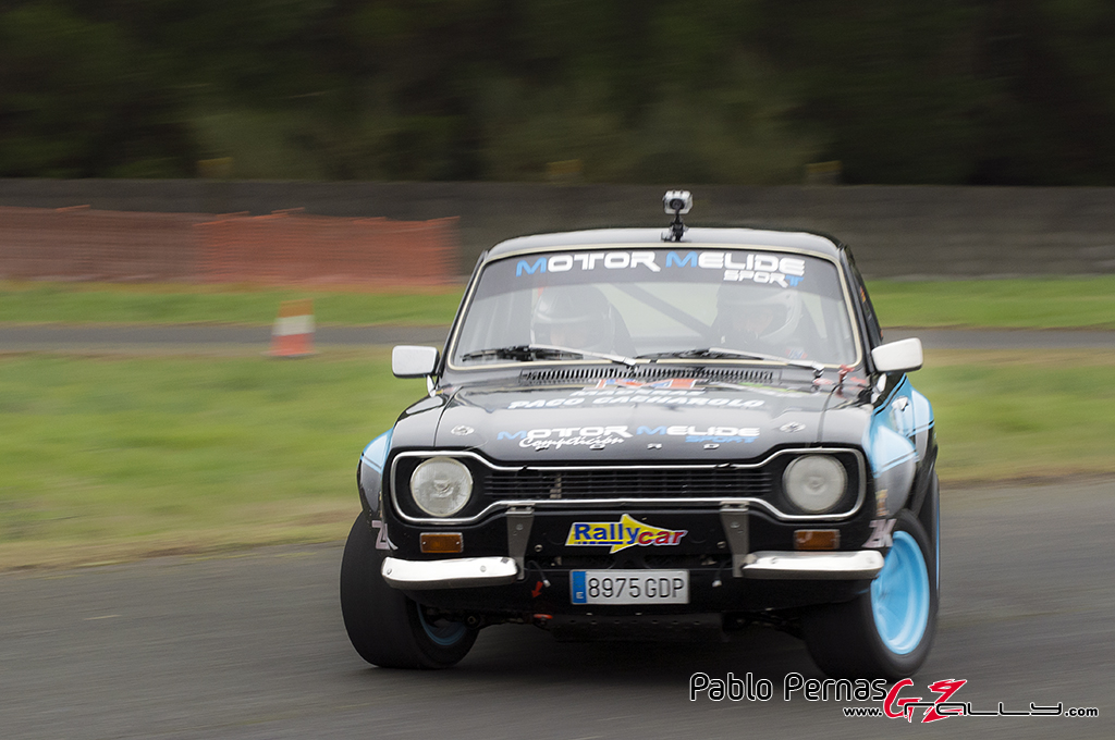 racing_day_vallejo_racing_2014_-_paul_49_20150312_1727273011