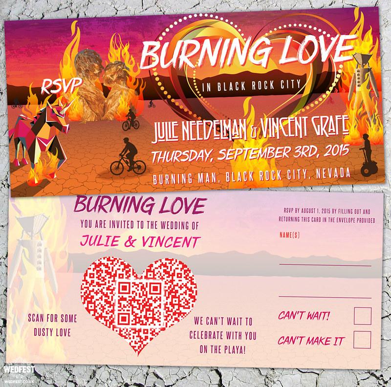 burning-man-wedding-invites