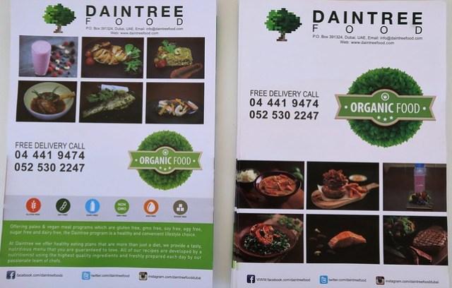 daintry healthy food abu dhabi