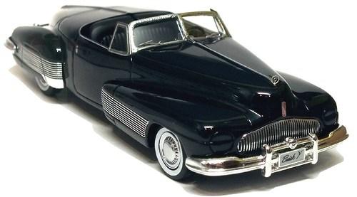 NEO Buick Y-job 1938 (3)