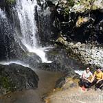 13 Corea del Sur, Jejudo Waterfalls 02