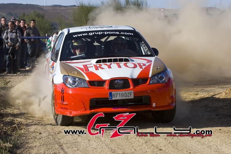 rally_de_cabanas_177_20150301_1655313445