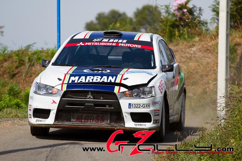 rally_de_ferrol_2011_326_20150304_1979206449