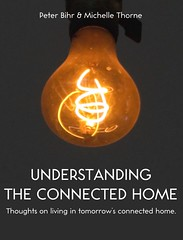TheConnectedHome.org