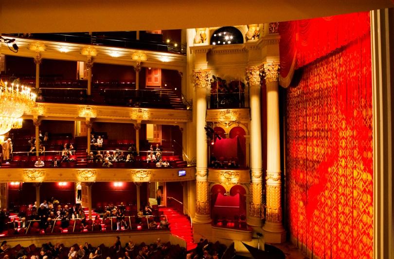 philadelphia-opera-academy-music-stage