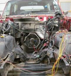 e4od to zf5 swap wiring harness splice 38 wiring diagram 1992 f150 e4od wiring bronco e4od [ 1024 x 768 Pixel ]