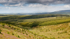 Southern Uplands