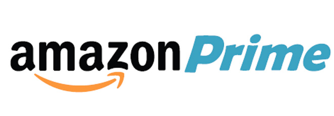 Amazon shopping tips - amazon prime