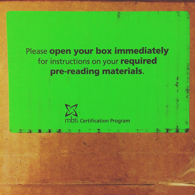 myersbriggsbox
