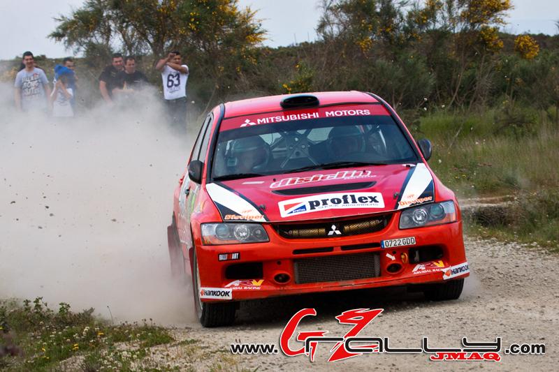 rally_terra_cha_tierra_2011_28_20150304_1204904562