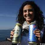 Cervezefilos en el Lago Baikal 014
