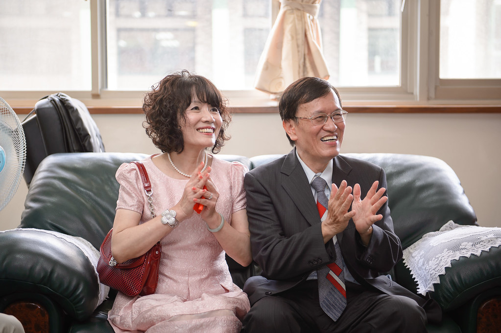 結婚婚宴,Wedding,新竹晶宴會館,Amazinghall,婚攝優哥,小宏,國緯,LULU