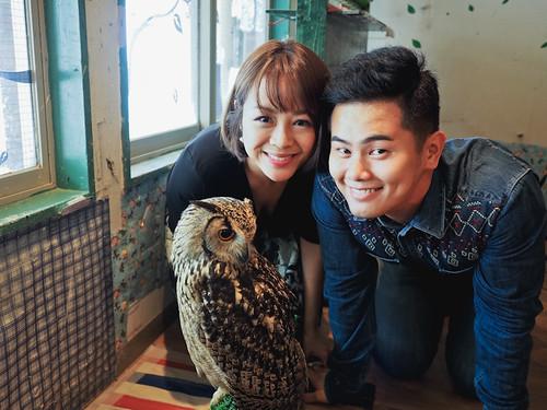 Lucky-Owl-Cafe-Osaka-33