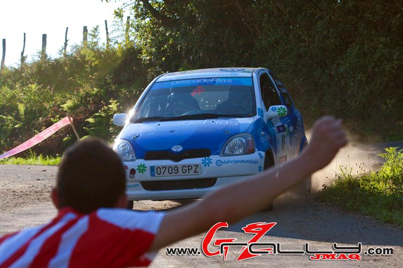 rally_de_ferrol_2011_459_20150304_1939107463