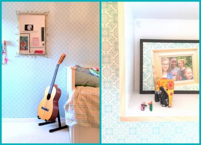 Nora's room 3