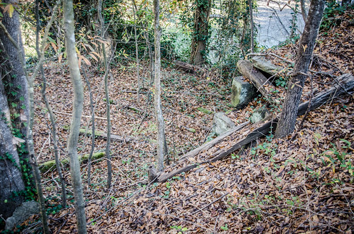 Pacolet River Trail-042