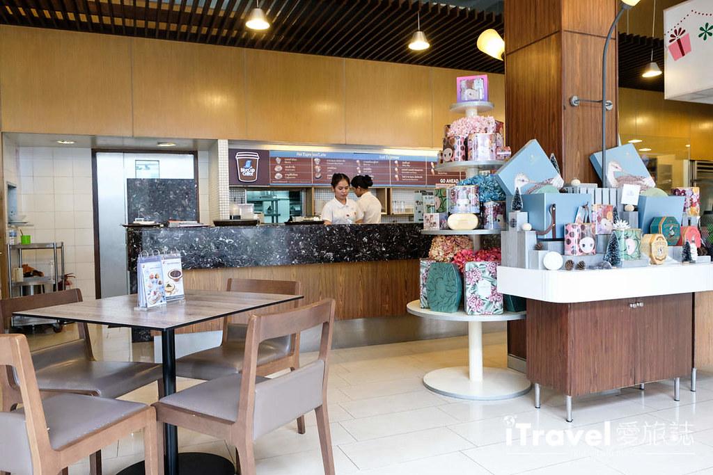 曼谷美食餐厅 S&P Restaurant & Bakery 00 (3)